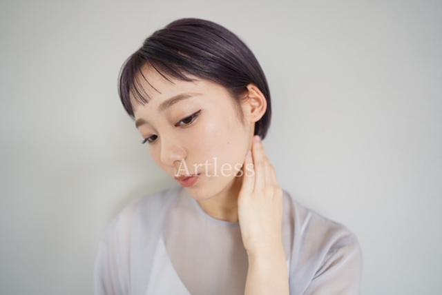 函館・美容室・新着情報